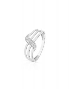 Bijuterie Aur Diamonds Q19016B