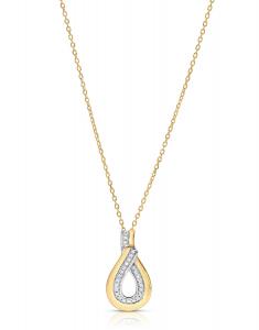 Bijuterie Aur Diamonds QC3394