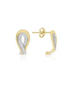 Bijuterie Aur Diamonds QE9745