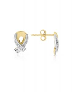 Bijuterie Aur Diamonds QE9746