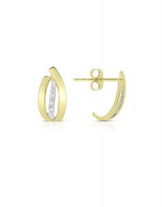 Bijuterie Aur Diamonds QE9744