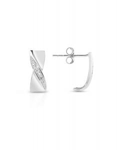 Bijuterie Aur Diamonds QE9749B