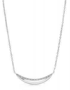 Bijuterie Aur Diamonds QC3783B