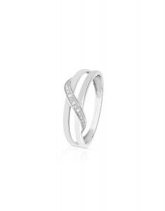 Bijuterie Aur Diamonds Q19015B