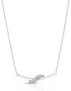 Bijuterie Aur Diamonds QC4364B