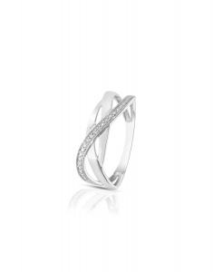 Bijuterie Aur Diamonds Q19012B