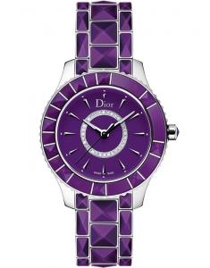 Dior Christal Purple 33 CD143112M001