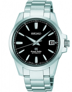 Grand Seiko Mechanical Caliber 9S Series SBGR057G