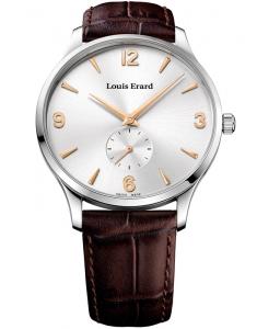 Louis Erard 1931 47217AA11.BDC80