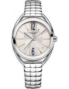 Chaumet Liens W23670-01A
