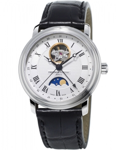 Frederique Constant Classics Moonphase and Date FC-335MC4P6