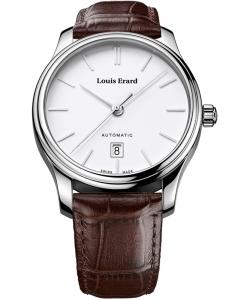 Louis Erard Heritage 69267AA10.BDCL7