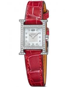 Hermes Heure H HH1.130.290/ZZD5
