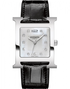Hermes Heure H HH1.810.290/ZNO