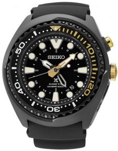 Seiko Prospex Sea SUN045P1