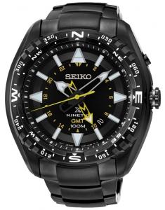 Seiko Prospex Land SUN047P1