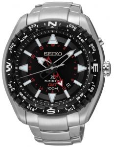 Seiko Prospex Land SUN049P1
