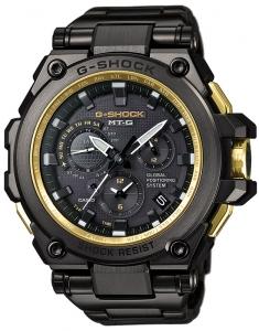 Casio G-Shock Exclusive MT-G MTG-G1000GB-1AER