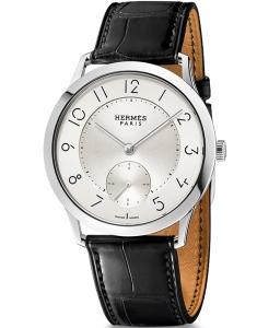 Hermes Slim D'Hermes CA2.810.220/MNO