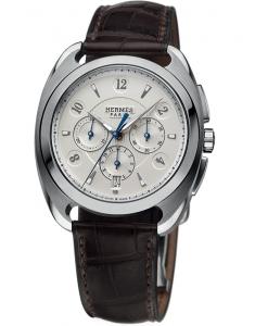 Hermes Dressage Chronographe DR5.910.220/MHA