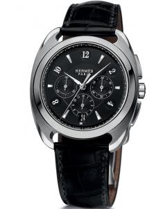 Hermes Dressage Chronographe DR5.910.330/MNO