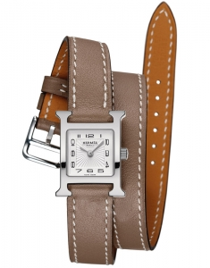 Hermes Heure H HH1.110.131/WW181