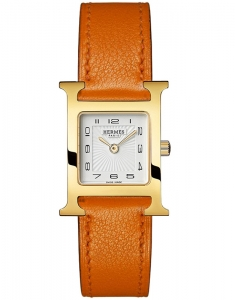 Hermes Heure H HH1.201.131/WOR