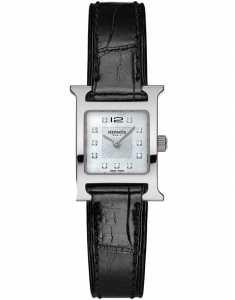 Hermes Heure H HH1.210.290/ZNO