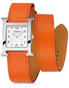 Hermes Heure H HH1.510.131/WOR1