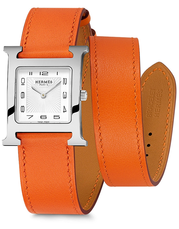 Hermes Heure H HH1.510.131/WOR1