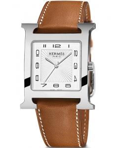Hermes Heure H HH1.810.131/VBA3