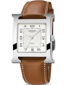 Hermes Heure H HH2.810.220/VBA3