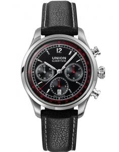 Union Glashutte Belisar Chronograph D009.427.16.057.00