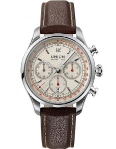 Union Glashutte Belisar Chronograph D009.427.16.267.00