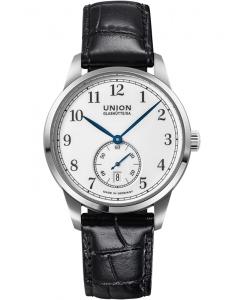 Union Glashutte 1893 Small Second D010.428.16.017.00