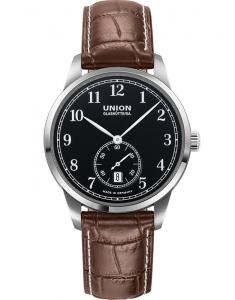 Union Glashutte 1893 Small Second D010.428.16.057.00