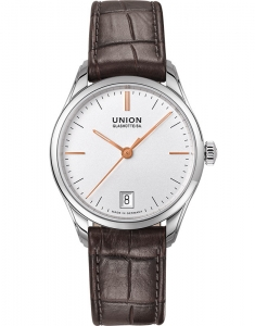 Union Glashutte Viro Date D011.207.16.031.01