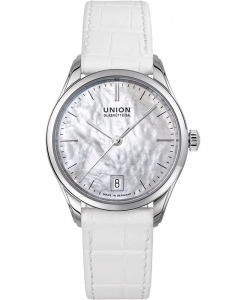 Union Glashutte Viro Date D011.207.16.111.00