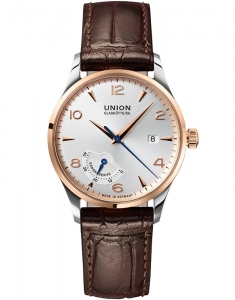 Union Glashutte Noramis Power Reserve D900.424.46.037.01