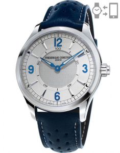 Frederique Constant Horological Smartwatch Gents Notify FC-282AS5B6