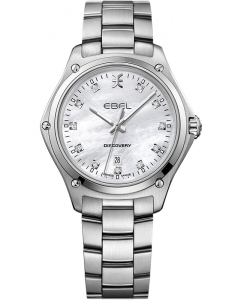Ebel Discovery 1216394