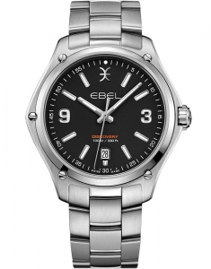 Ebel Discovery 1216401