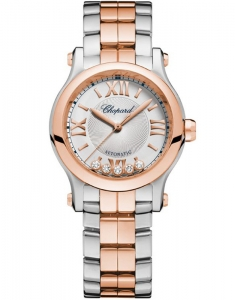 Chopard Happy Sport 278573-6002