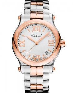 Chopard Happy Sport 278582-6002