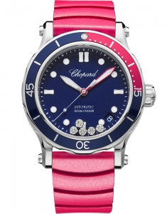 Chopard Happy Sport Happy Ocean 278587-3002