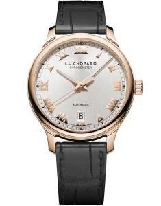 Chopard L.U.C Elegance 1937 161937-5001