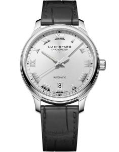 Chopard L.U.C Elegance 1937 168558-3001