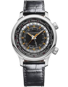Chopard L.U.C Complications Time Traveler One 168574-3001