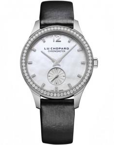Chopard L.U.C Elegance XPS 131968-1001