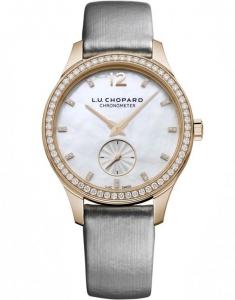 Chopard L.U.C Elegance XPS 131968-5001